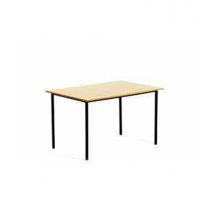 Ergoplan Table 1200 x 600