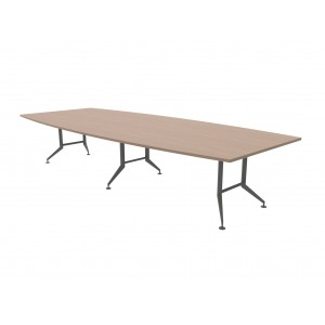 MEETING & BOARD TABLES