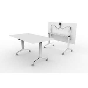 Boost Flip Table 1500 x 750