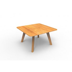 ACCENT OSLO TABLES
