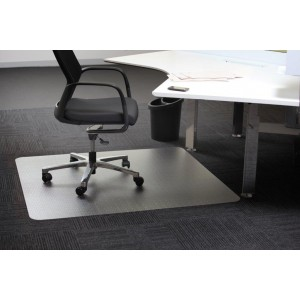 LookSmart Chair Mat Rec 1200