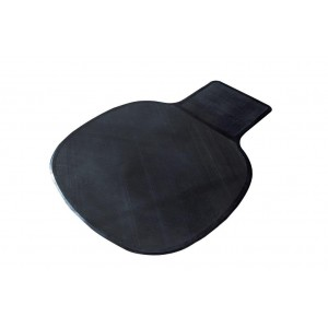 LookSmart Rubber Chair Mat