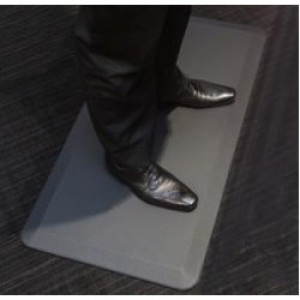 Enhance - Stand Up Desk Mat