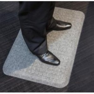 Energise - Anti Fatigue Mat