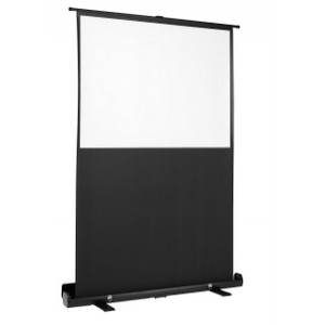 Pull Up Screen 60 Inch