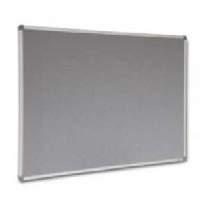Velcro Receptive Pinboards