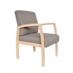 Buro Ergo Care Bella Guest Chair