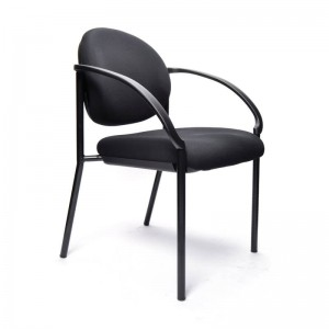 Buro Essence Chair