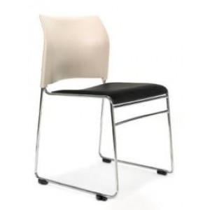 Buro Maxim Chair