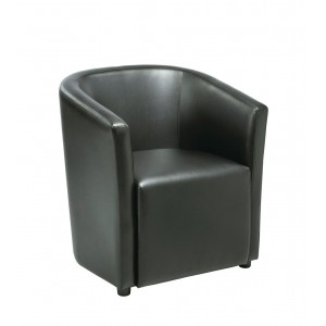 Polo Tub Chair