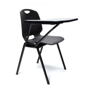 Buro Quest 4 Leg Tablet Chair