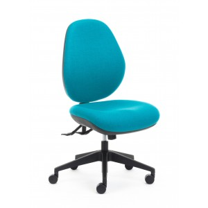 Chair Solutions Atlas 160