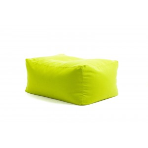 Bean Bag Block Small