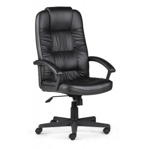 Chair Solutions Task Executive Chair
