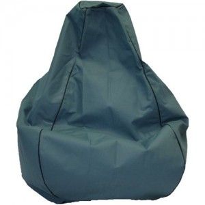 Kura Bean Bag - Teal
