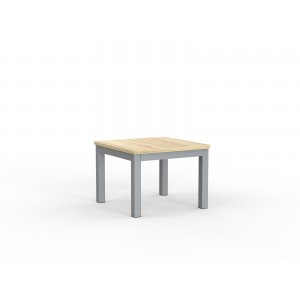 Cubit Coffee Table 600 x 600 Atlantic Oak