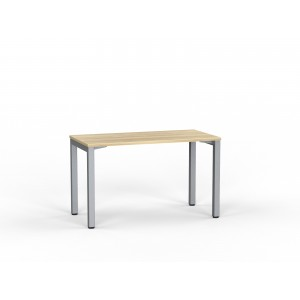 Cubit 1200 Desk Atlantic Oak