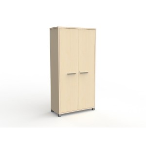 Cubit 1800H Cupboard Nordic Maple