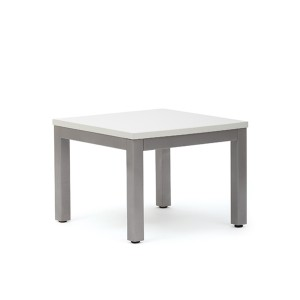 Cubit Coffee Table 600 x 600