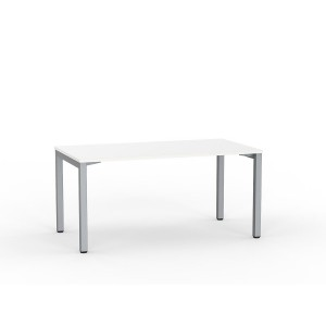 Cubit 1500 Desk White