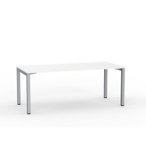 Cubit 1800 Desk White