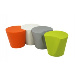 EOS APPLE Stool
