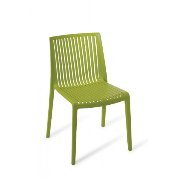 awesome green office chair. EOS Cool Chair Awesome Green Office R