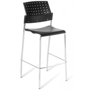 EOS 550 Bar Stool