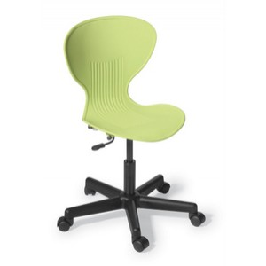 EOS Echo Swivel Chair