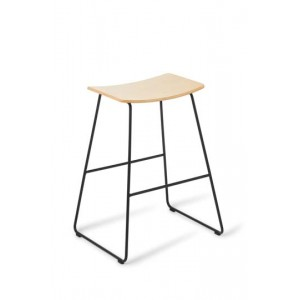 EOS Craft Kitchen Stool