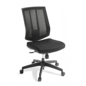 EOS Rally Mesh Back Chair