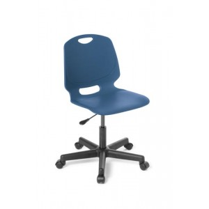 EOS Spark Swivel Chair