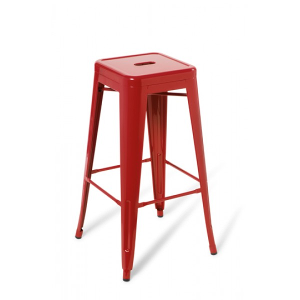 EOS Industry Stool Bench : Industrybarredb 600x600 from www.smartofficefurniture.co.nz size 600 x 600 jpeg 26kB