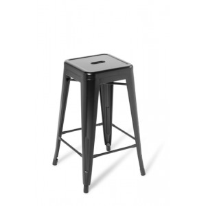 EOS Industry Stool Bench