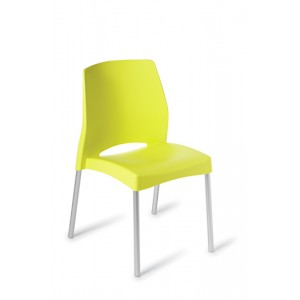 EOS Pop Chair