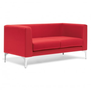 COUCHES SOFT SEATING