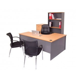 PROCEED OFFICE FURNITURE