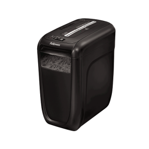 Fellowes Shredder 60CS