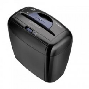 Fellowes Shredder PC35