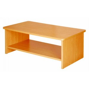 Ergoplan Coffee Table 1200