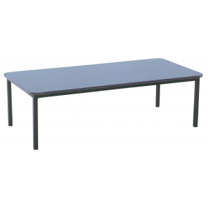 Kneel Table 1200 x 400