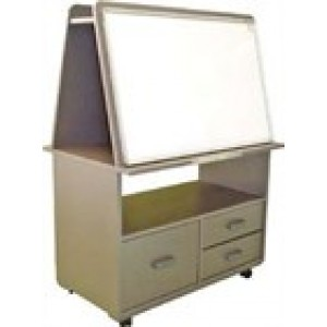 LookSmart SR61 Teaching Station