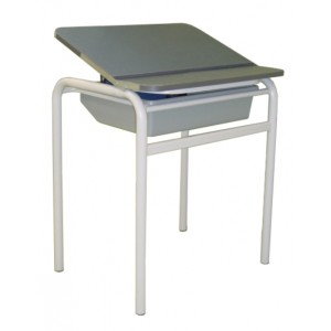 Deluxe Lift Lid Desk