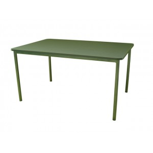 Deluxe Table 1600 x 800