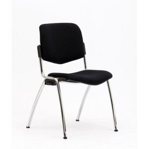 Seeger Chair