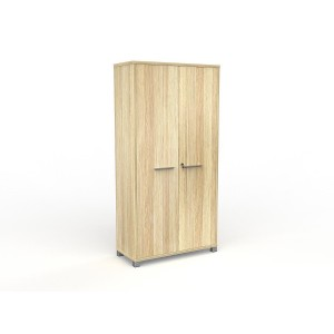 Cubit 1800H Cupboard Atlantic Oak