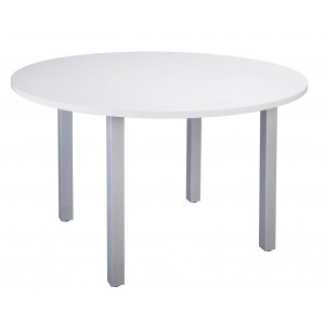 Cubit Meeting Table