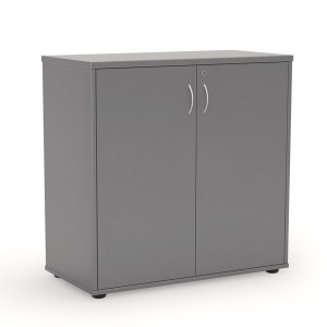 LookSmart Cupboard 900