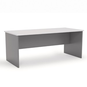 LookSmart Teacher 1500