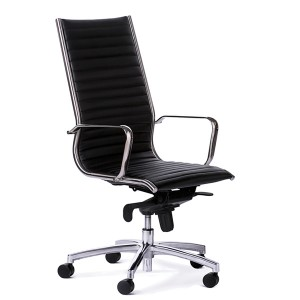 Metro Executive Highback Chair